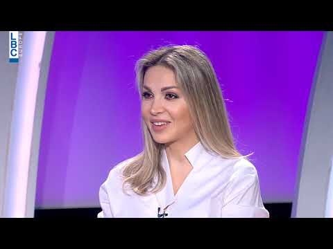بتحلى الحياة – سهيل مطر – الشاعر والاديب اللبناني الياس أبو شبكة  - 18:55-2019 / 2 / 18