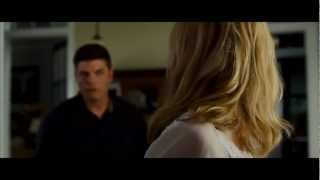 The Lucky One ~ Trailer