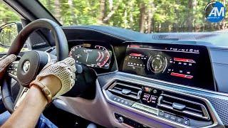 2019 BMW X5 M50d (400hp) - #AutomannTalks🇺🇸🇩🇪