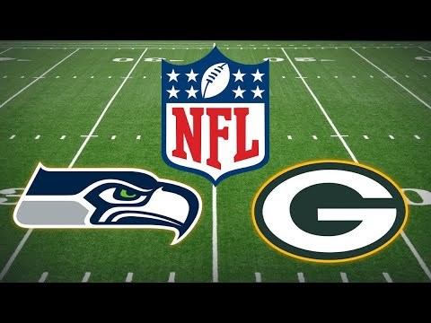 NFC divisional playoff prediction: Green Bay Packers vs. Seattle ...