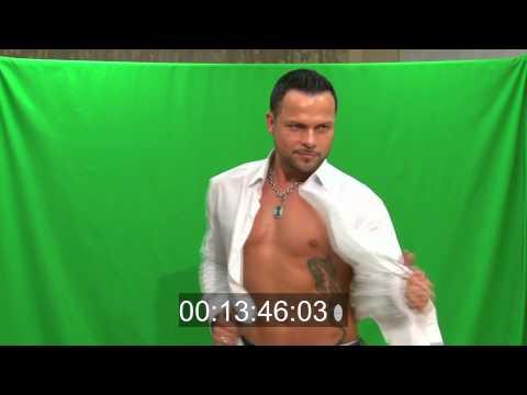 Минет – порно видео ролики онлайн
