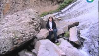 видео Джермук (Армения) – туры в Джермук, цены на отдых и лечение в Джермуке. Купить тур путевки в Джермук от туроператора Де Визу