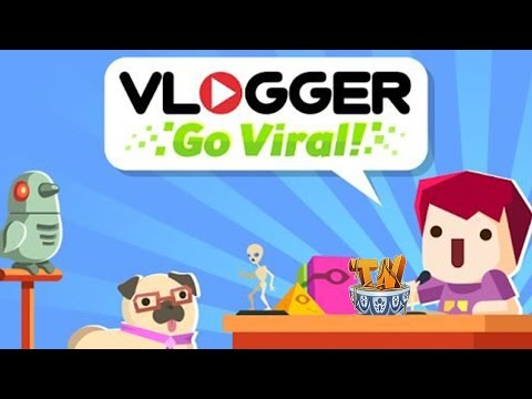 GIMME DAT STRONG COFFEE!! | Vlogger Go Viral | Fan Choice Friday