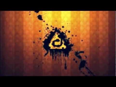 Edouard Lotz - SHOT ME DOWN (Deep Smash Drums Rework 2011)