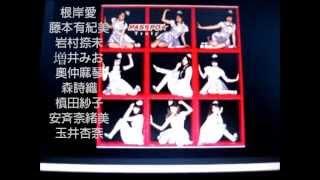 奥仲麻琴passpoコヨミPAGE PLESA LIKE AND SHARE http://www.facebook.c...