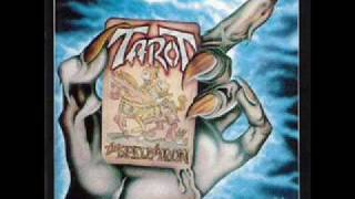 Watch Tarot Midwinter Nights video