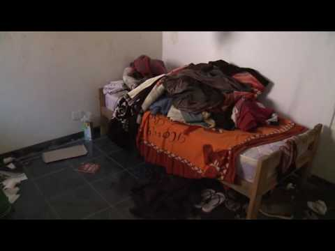 Allanamiento Por Talleres Clandestinos En La Matanza