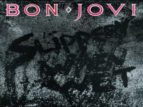 Bon Jovi - Living On A Prayer (Fast Version) ***MP3 Download***