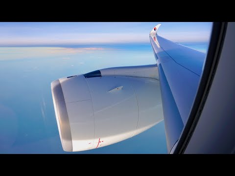 Watch before flying Malaysia Airlines Business Class! - Airb