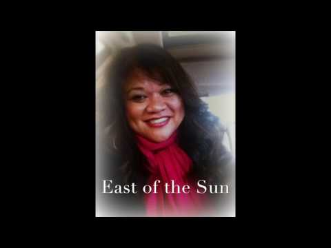 East of the Sun (And West of the Moon) My Karaoke Cover