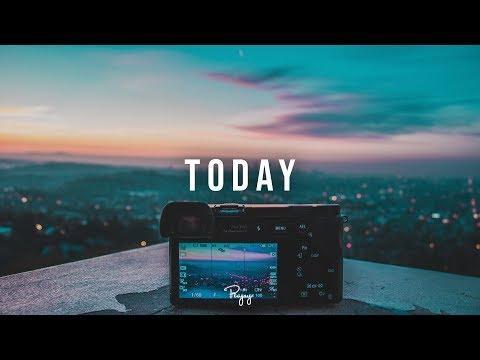 """Today"" - Chill Trap Type Beat | Free Rap Hip Hop Instrumental Music 2019 | KM Beats #Instrumentals"
