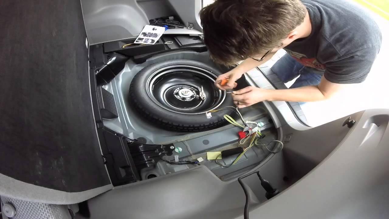 2002 subaru forester transmission transaxle service repair shop manual oem 02