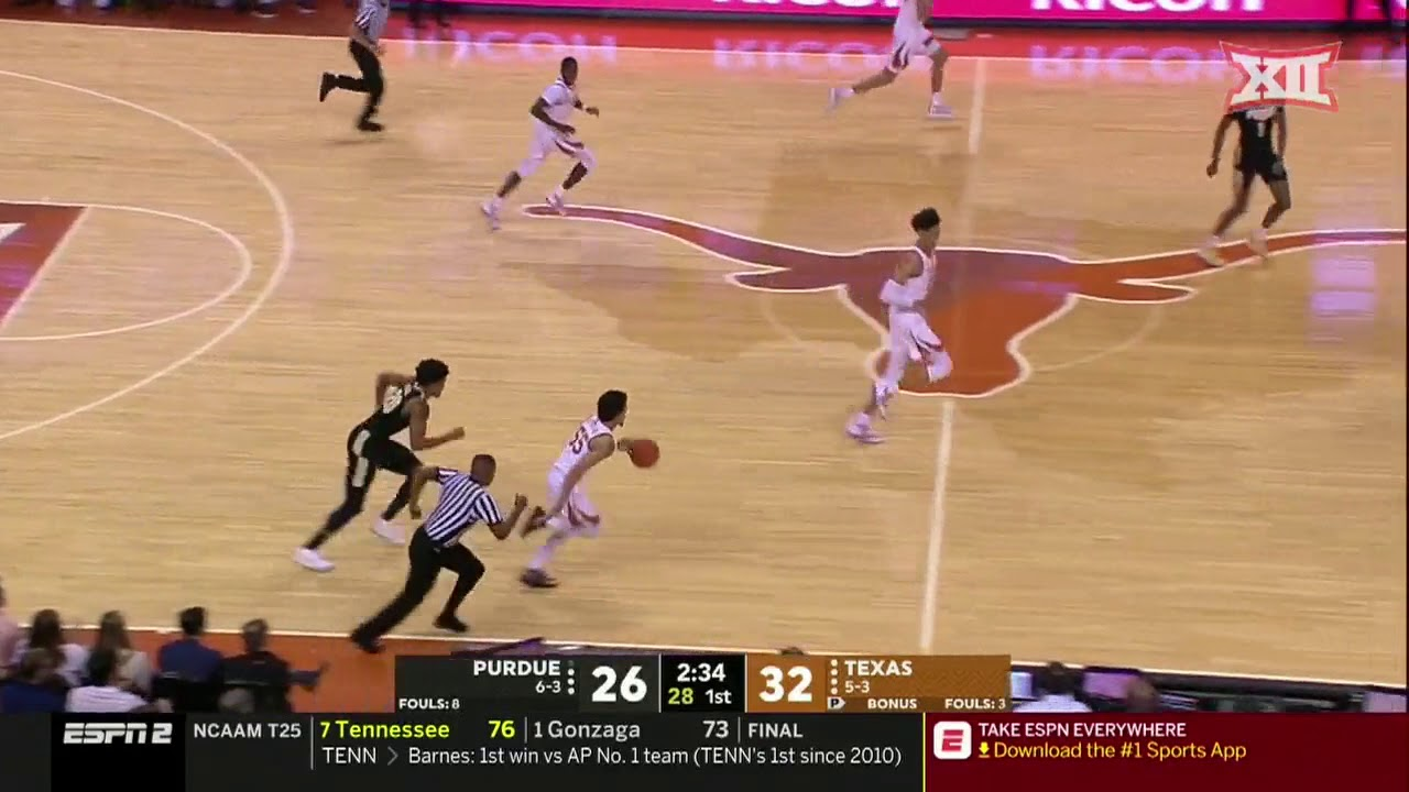 texas-vs-purdue-men-s-basketball-highlights