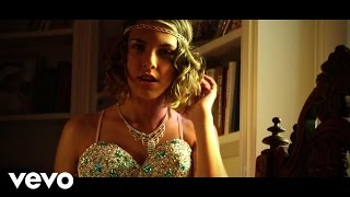 Download Jena Rose Raphael - You for You ft. Colton Jacobson MP3 song and Music Video