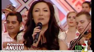 Andra (Etno TV)