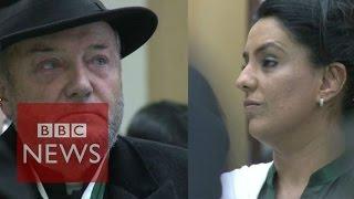 Election 2015: Bradford vote