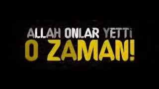 Gambar cover Hasbunallâhu ve ni'mel vekîl - Allah Bana Yeter !    Mutlaka İzleyin..