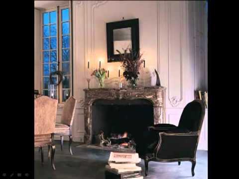 Interior Designer Detroit Michigan Decorator Design Firms Youtube