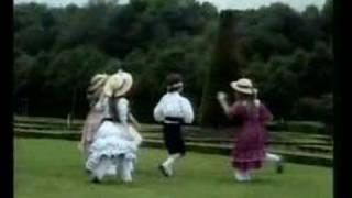 Richard Clayderman - Les Premieres Sourires de Vanessa
