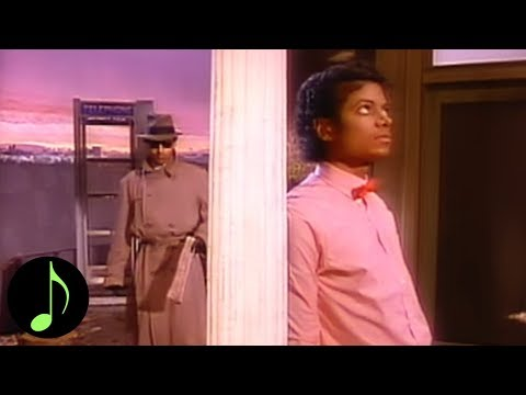 Michael Jackson - Billie Jean (Meaning)