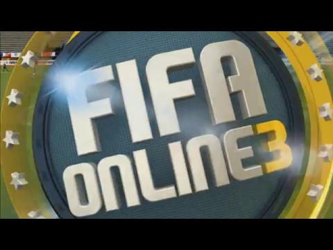 Review Oliver Kahn EL [Fifa Online 3]