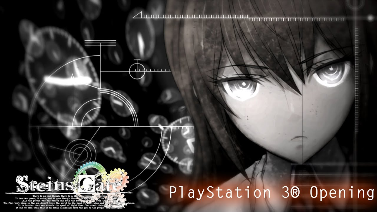 steins-gate-playstation-3-ps-vita-opening-pqubegames