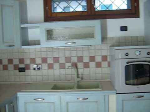 basement masonry kitchen - youtube - Cucina Per Taverna