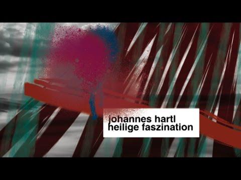 Heilige Faszination - Johannes Hartl (MEHR 2017)
