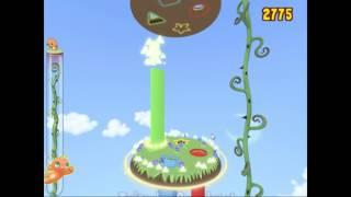 Meemoos!: Roogoo