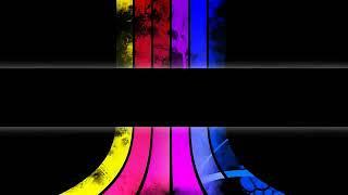 Gambar cover Music DJ-goyang poco poco terbaru ( new remix for 2019)