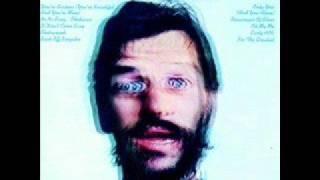Ringo Starr: Back Off Boogaloo