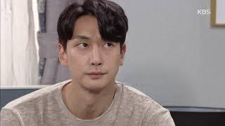 """끝까지 사랑 -안승훈의 유일한 대항마 심지호! """"소탐대실 하실겁니다"""".20180928"""