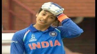 भारत की सबसे खूबसूरत और खतरनाक महिला क्रिकेटर