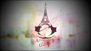 Скачать Assassin S Creed Unity Launch Music Trailer By Roby Fayer Ready To Fight Ft Tom Gefen