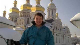 Высотные работы Киев часть2(, 2010-02-18T17:28:10.000Z)
