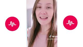 BEST NO HANDS CHALLENGE MUSICAL LY COMPILATION 2018