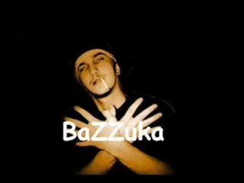 Bazzuka ft Milot - Ato Dite 2010