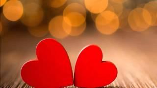 Bhalobasha Baki - Valentine's day special