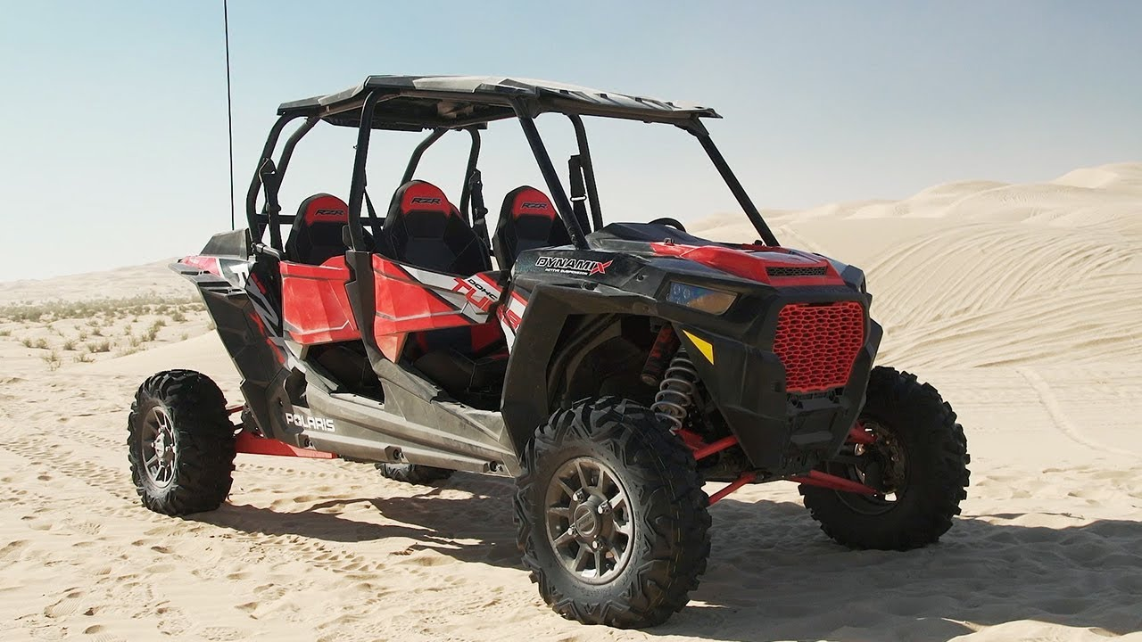 full review 2018 polaris rzr xp 4 1000 turbo dynamix. Black Bedroom Furniture Sets. Home Design Ideas