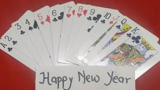 One minute party games / kitty party games / new year party  games
