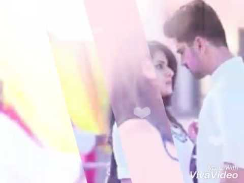 Neil And Avni Picture In Naamkaran