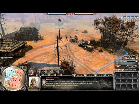 Propagandacast Lehr : Soviet Openings