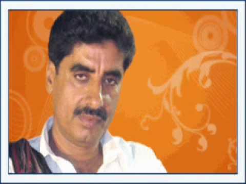 Balochi Song_ Noor Khan And Arif Baloch Duete Song-1