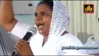 Baixar Malayalam Christian Testimony : Sister Remla Thomas Part - 2
