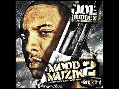 Joe Budden- 6 Minutes of Death