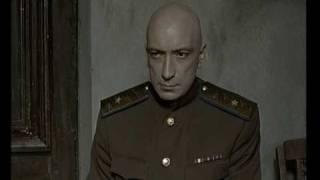 Саид Багов  в сериале