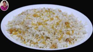 அப்ப அப்போ இதுபோல ஹெல்தியான ஸ்னாக்ஸ் செஞ்சி பாருங்க | Snacks Recipes in Tamil