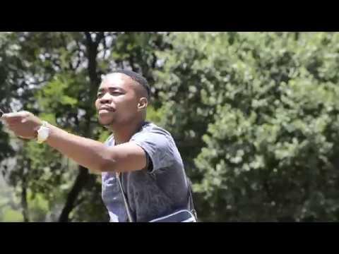 Bobo Mfana Wepiki   Buyani Bantabami Official Video