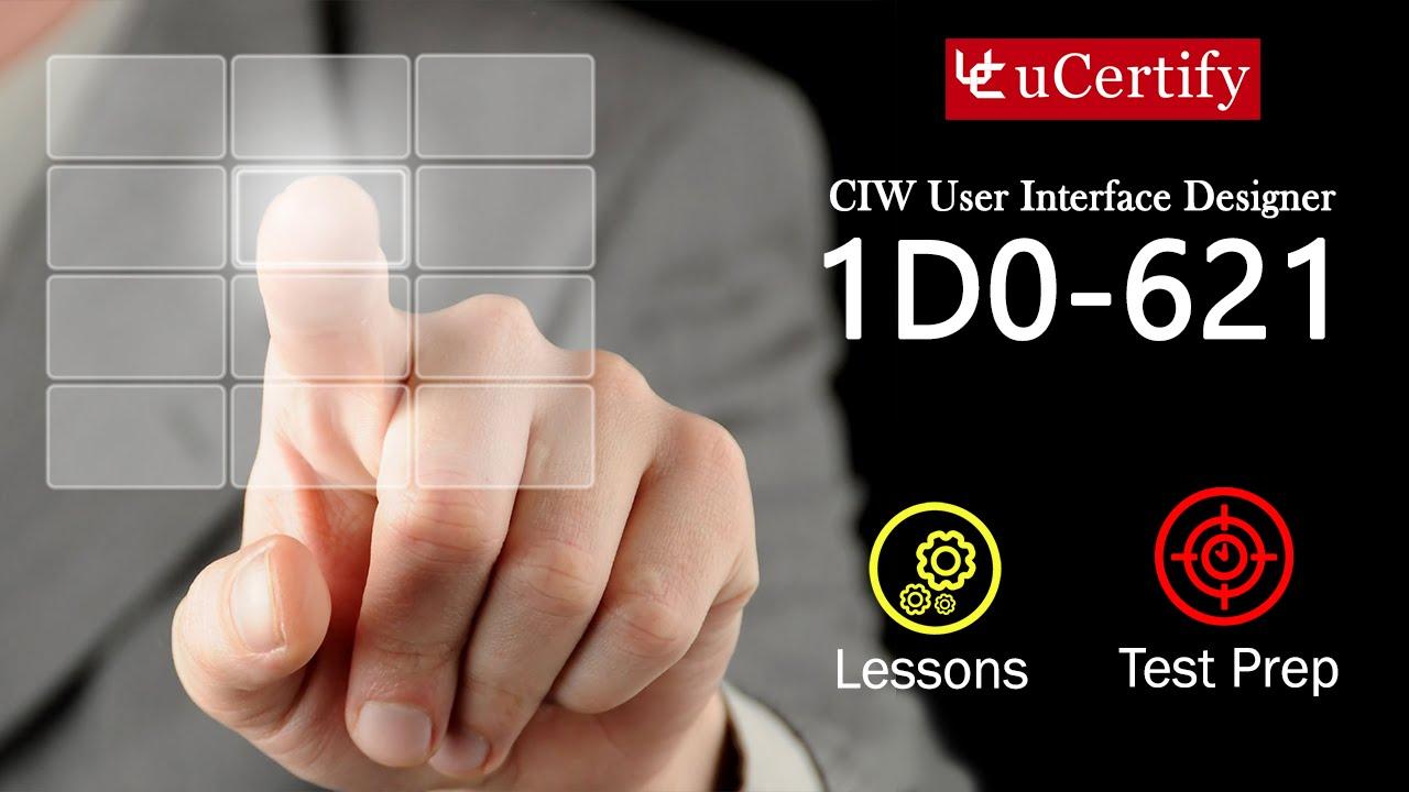 Ciw 1d0 621 youtube ciw 1d0 621 xflitez Choice Image