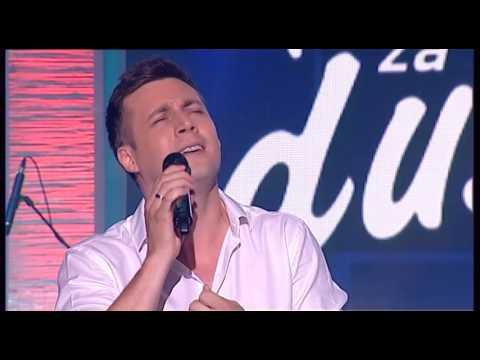 Bojan Lexington Grlica (LIVE) - PZD - (TV Grand 06.07.2016.)